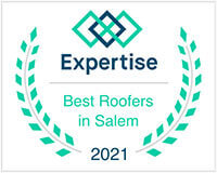 Top Salem Roofers